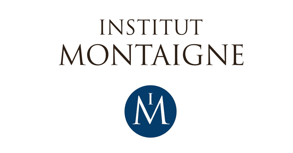 https://parispeaceforum.org/wp-content/uploads/2018/05/Institut-Montaigne-LOGO.png