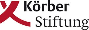 Logo_Koerber-Stiftung
