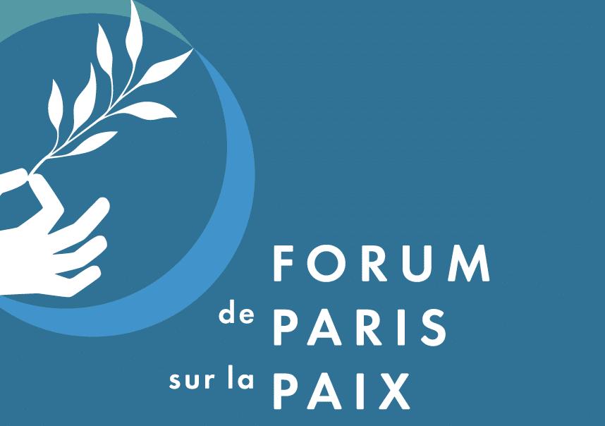 brochure-forum-header