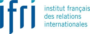 https://parispeaceforum.org/wp-content/uploads/2018/05/logo-ifri.jpg