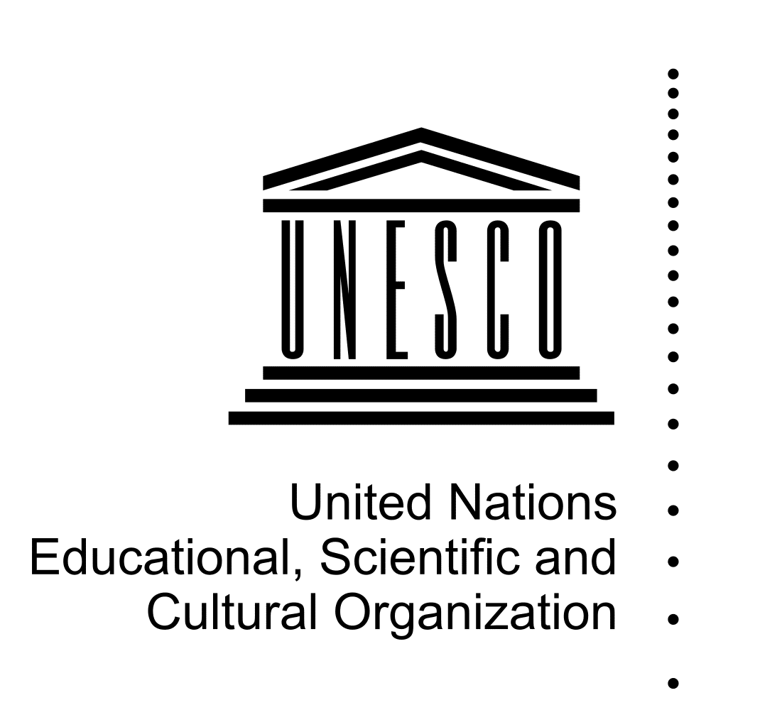 https://parispeaceforum.org/wp-content/uploads/2018/10/Logo-EN-UNESCO.png