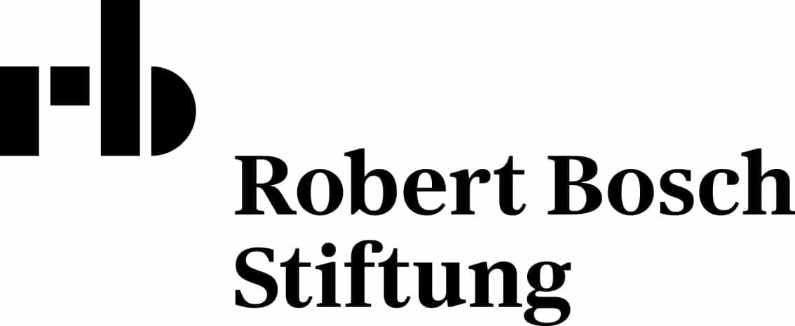 https://parispeaceforum.org/wp-content/uploads/2018/10/Logo-Robert-Bosch-Stiftung.jpg