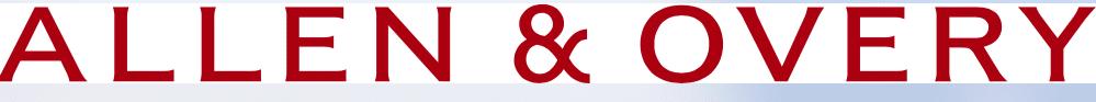 https://parispeaceforum.org/wp-content/uploads/2018/10/logo-Allen.png