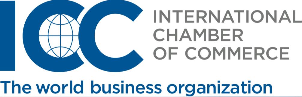 https://parispeaceforum.org/wp-content/uploads/2018/10/logo-ICC.png