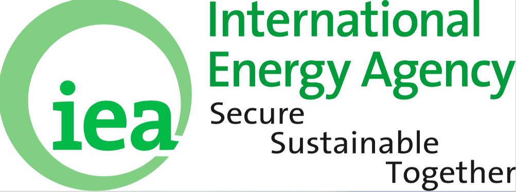 https://parispeaceforum.org/wp-content/uploads/2018/10/logo-IEA-1.png