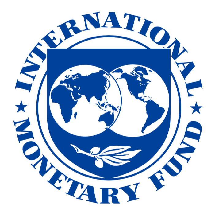 https://parispeaceforum.org/wp-content/uploads/2018/10/logo-IMF-1.png