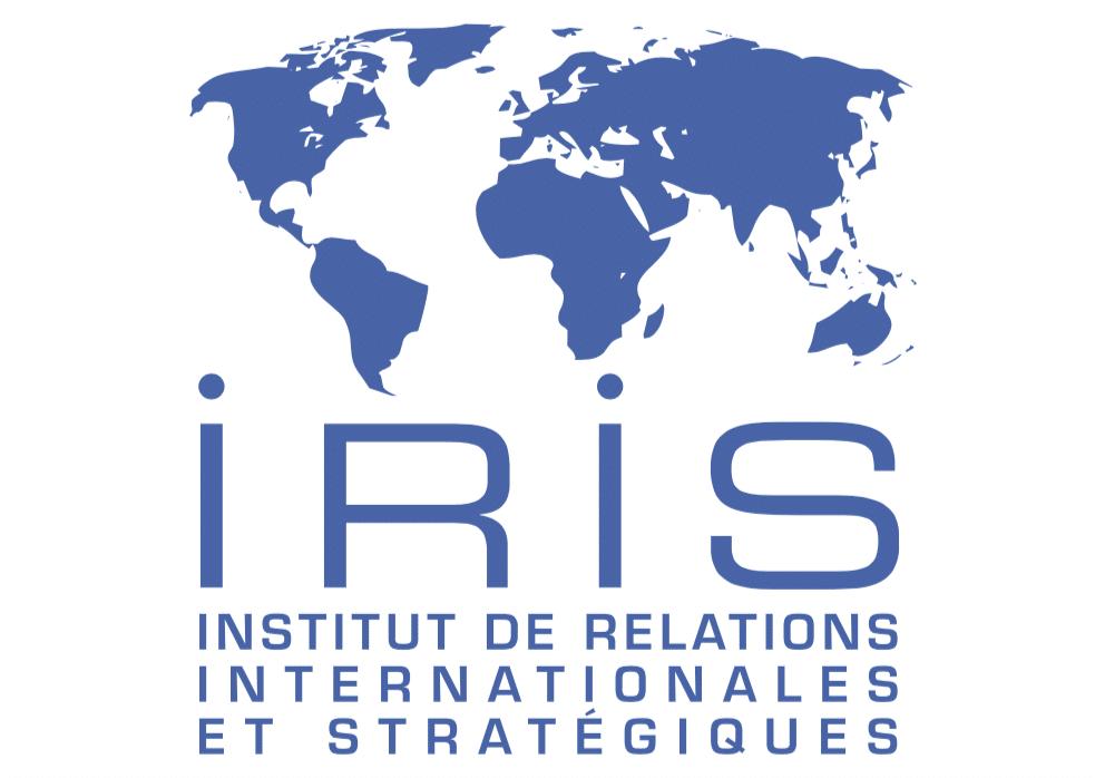 https://parispeaceforum.org/wp-content/uploads/2018/10/logo-IRIS.png