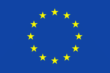 https://parispeaceforum.org/wp-content/uploads/2018/10/logo-UE.png