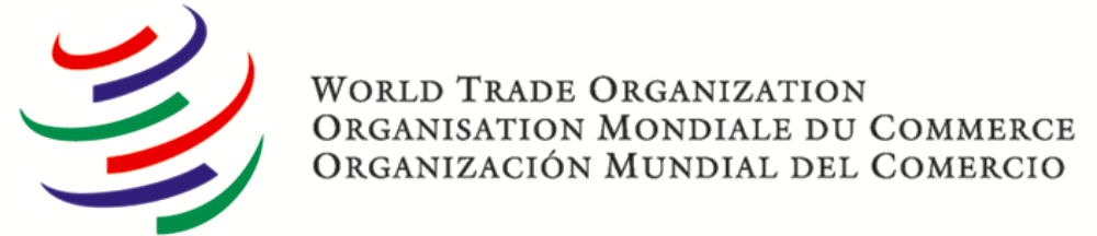 https://parispeaceforum.org/wp-content/uploads/2018/10/logo-WTO.png