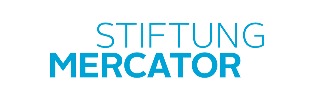 https://parispeaceforum.org/wp-content/uploads/2018/10/logo-mercator.png