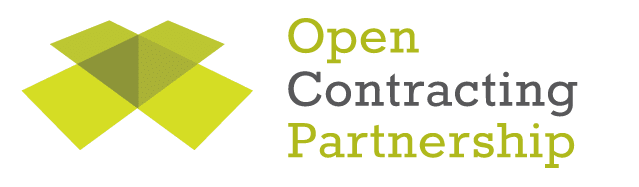 logo-open-contracting-v