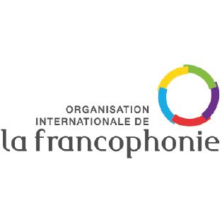 https://parispeaceforum.org/wp-content/uploads/2018/10/logo-partners-150px-06.png