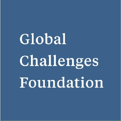 https://parispeaceforum.org/wp-content/uploads/2018/10/logo-partners-200px-03.png