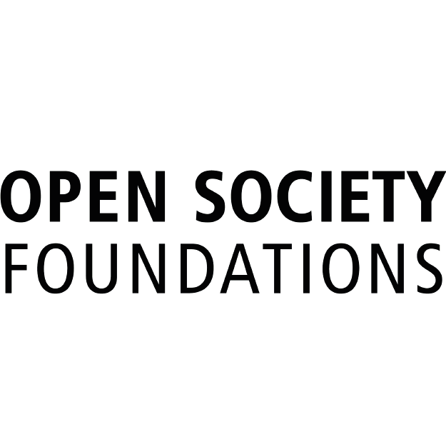 open societies foundation logo
