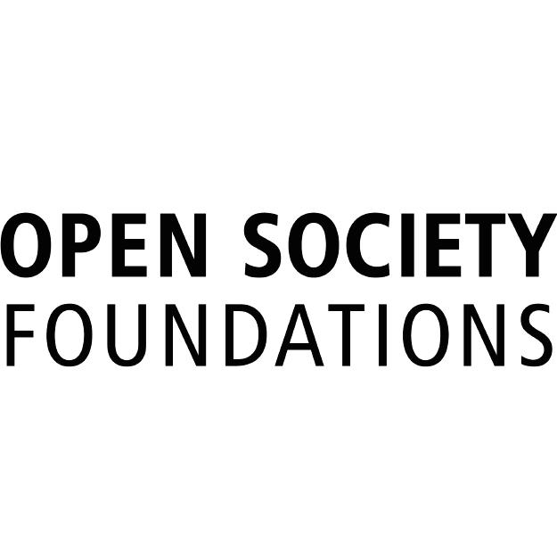 https://parispeaceforum.org/wp-content/uploads/2018/10/logo-partners-300px-03.png
