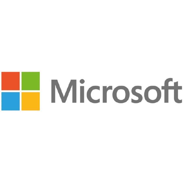 https://parispeaceforum.org/wp-content/uploads/2018/10/logo-partners-300px-04.png
