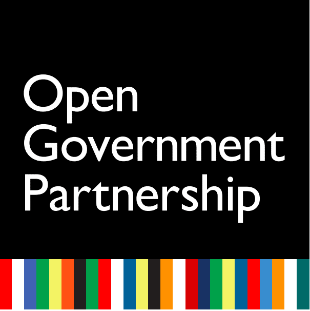 https://parispeaceforum.org/wp-content/uploads/2018/10/open-gvt-partnership.png