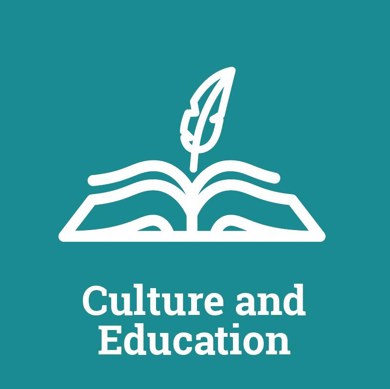 ppf-icon-vecto-program-en-culture-06