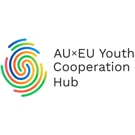 youth cooperatino hub logo