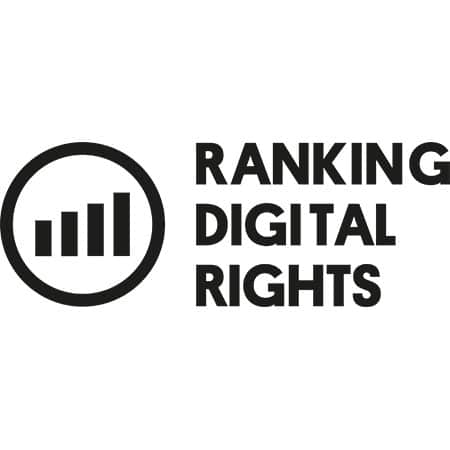 ranking digital rights logo