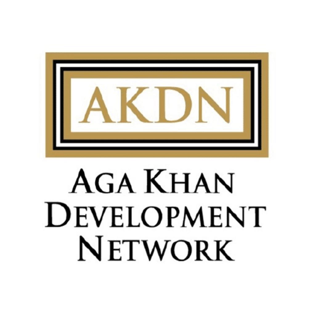 akdn logo