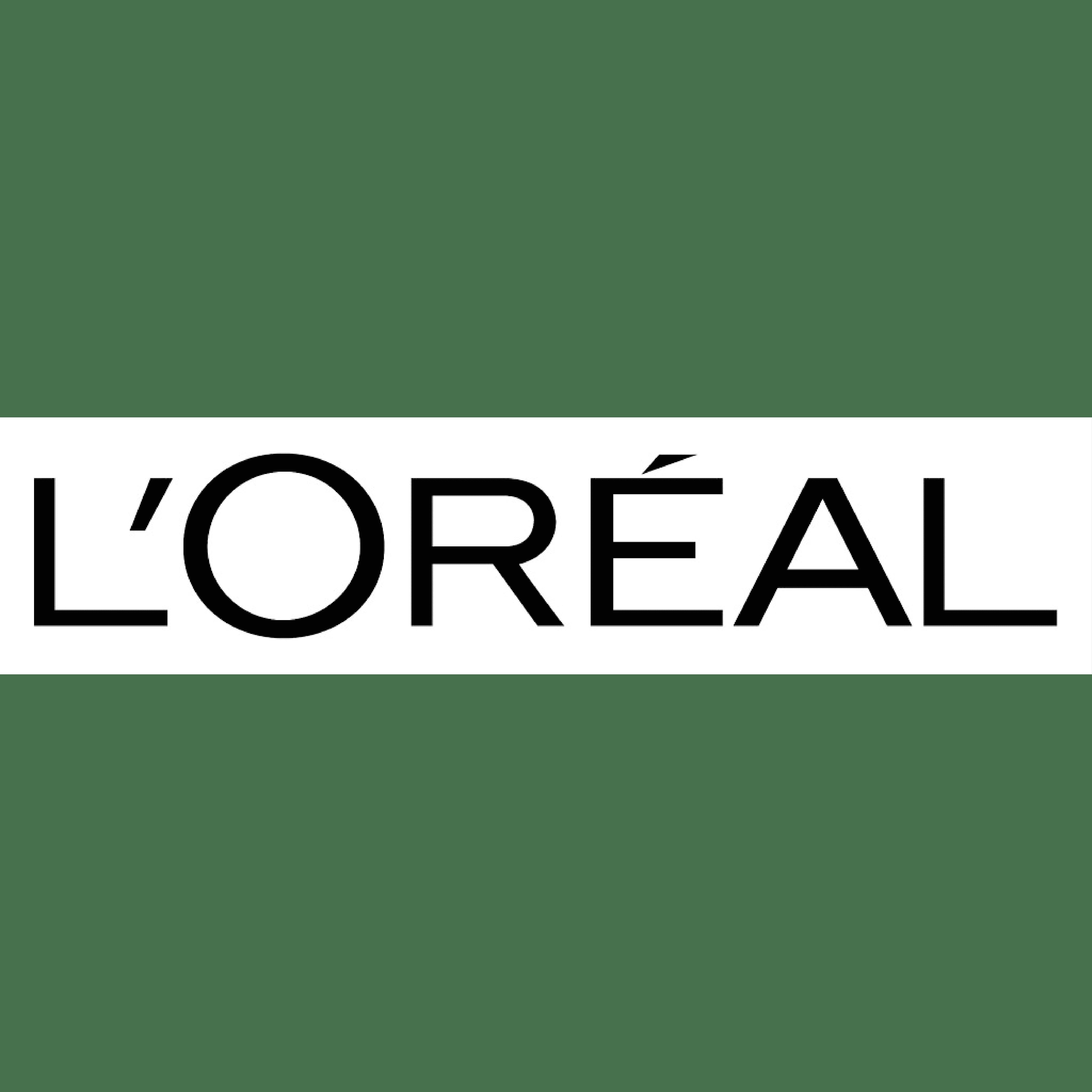 loreal-partner_Plan de travail 1