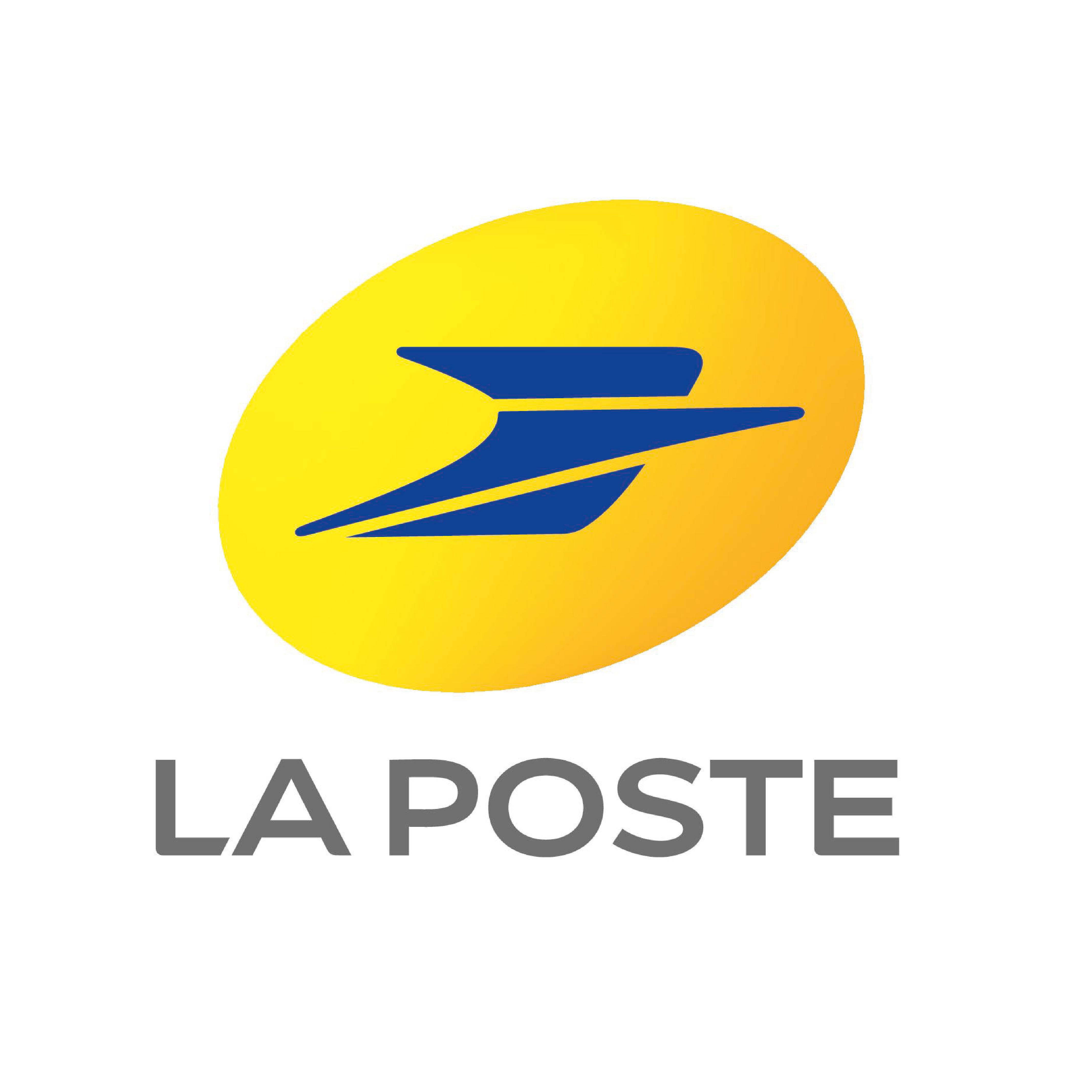 poste-partner-03