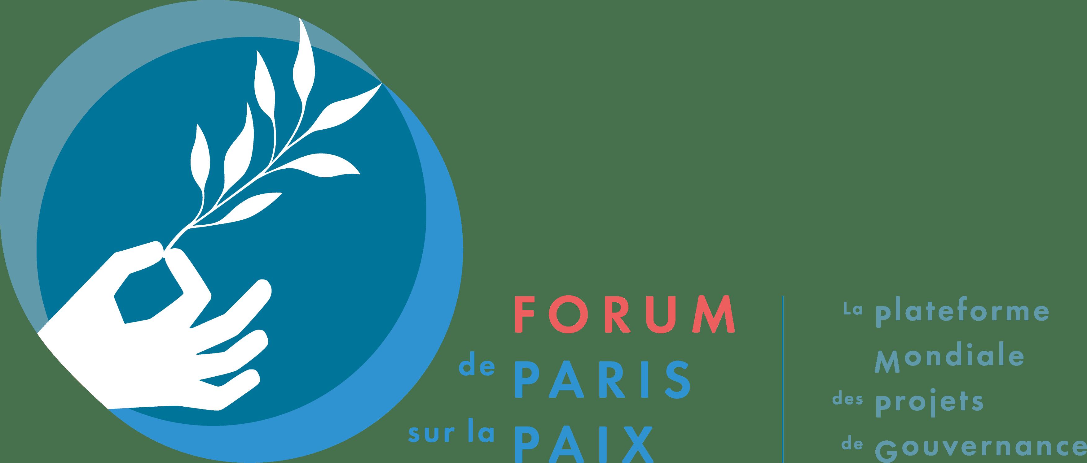 <br></noscript>Télécharger le logo avec la baseline en français sans la date (PNG transparent)