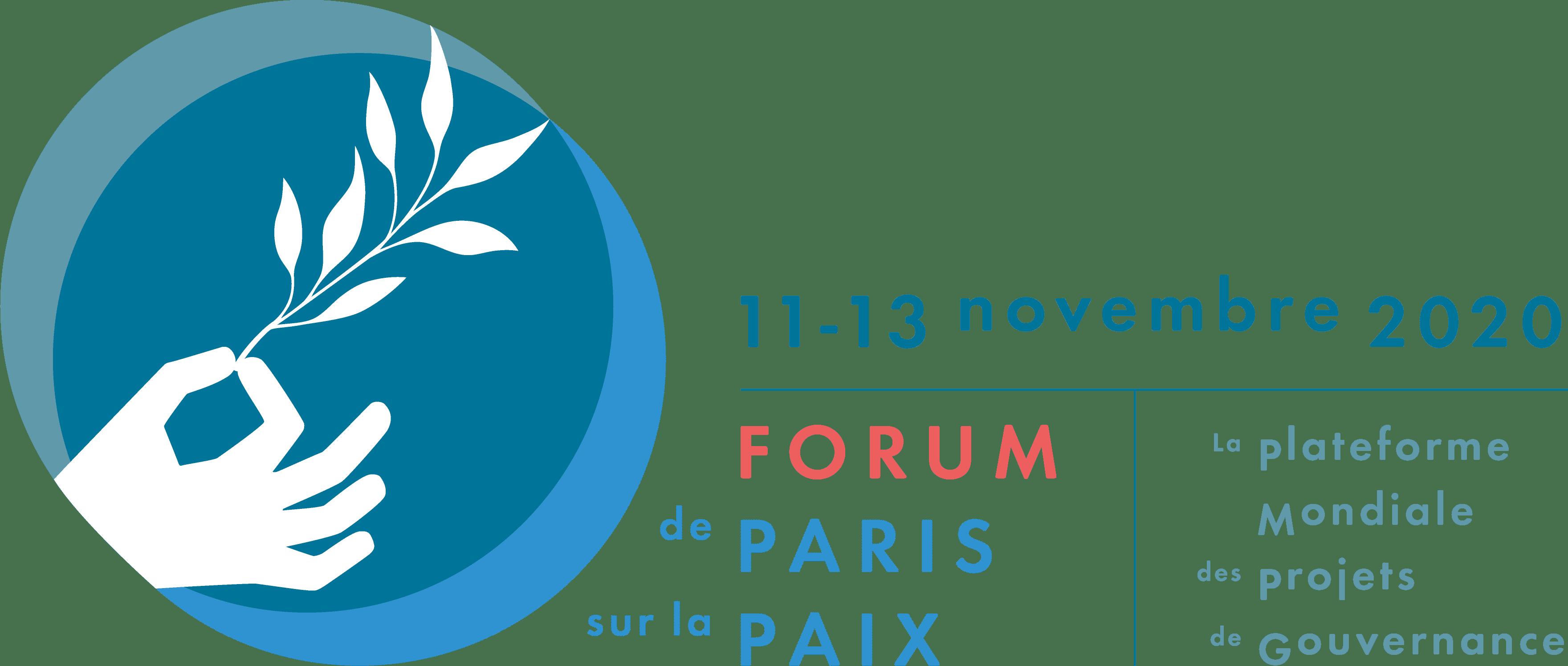 <br></noscript>Télécharger le logo avec la baseline en français (PNG transparent)