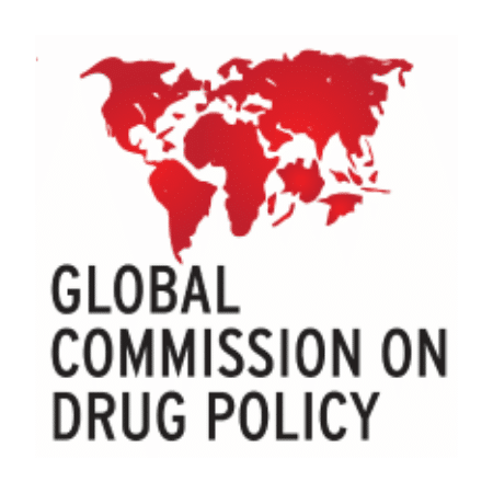 global commission drug policy