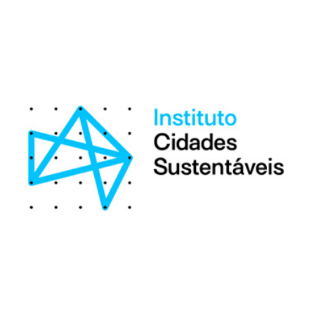 sustainable cities institute