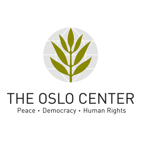 the oslo center