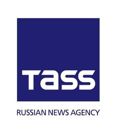 tass logo