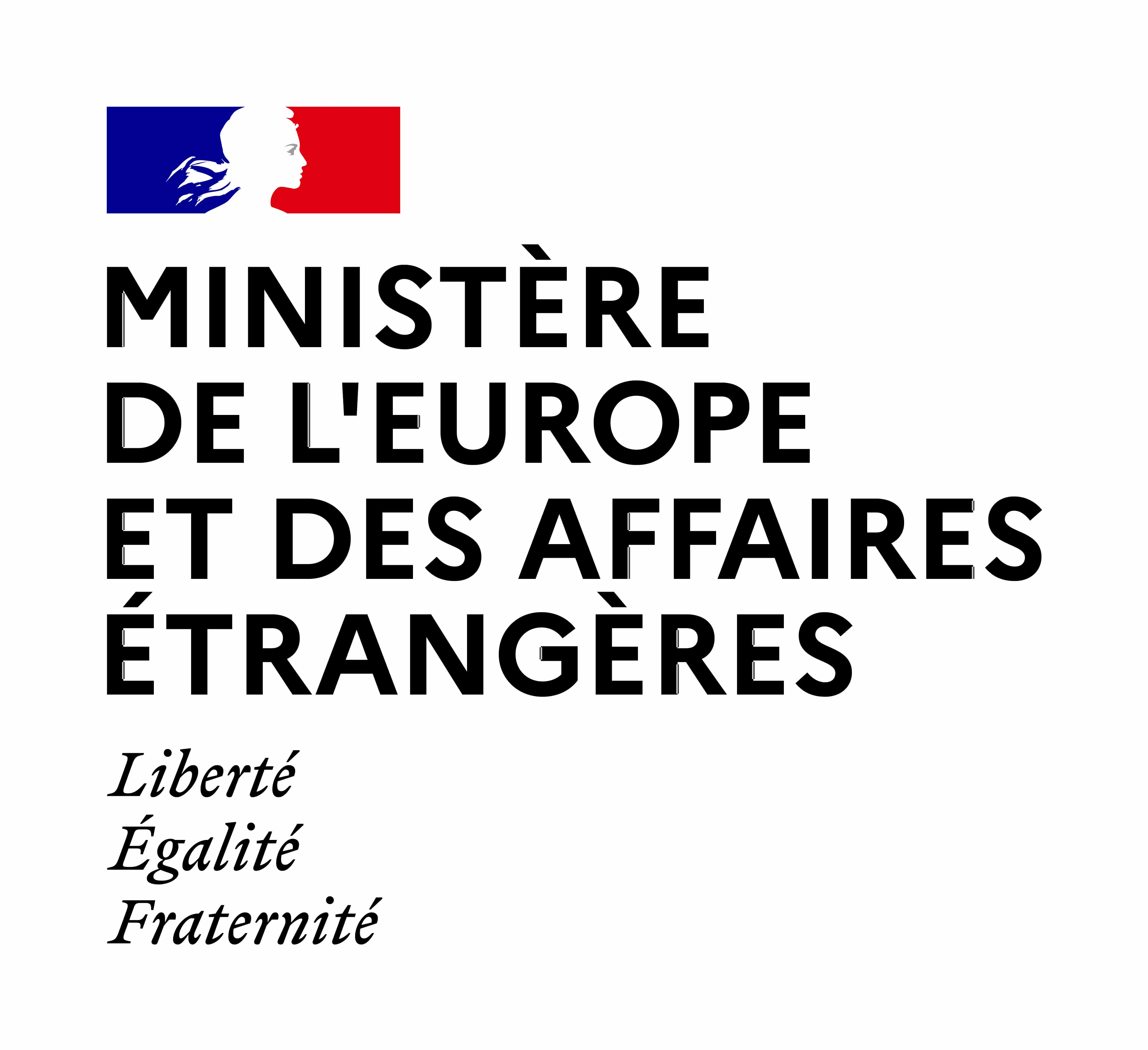 https://parispeaceforum.org/wp-content/uploads/2020/12/MIN_Europe_et_Affaires_Etrangeres_RVB-NEW-2020.jpg